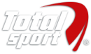 Total sport Pink s.r.o.