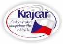<strong>KRAJCAR, s.r.o.</strong>