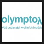 <strong>OLYMPTOY s.r.o.</strong>