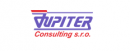 Jupiter Consulting s.r.o.