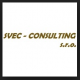 <strong>SVEC - CONSULTING s.r.o.</strong>