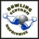 <strong>Bowling centrum Kopřivnice, s.r.o.</strong>