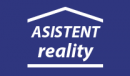 ASISTENT reality s.r.o.