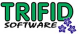 TRIFID SOFTWARE