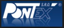 <strong>Pontex, spol. s r.o. (Pontex Consulting Engineers, Ltd.)</strong>