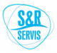<strong>S & R servis s.r.o.</strong>