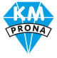 <strong>KM - PRONA, a.s.</strong>