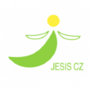 <strong>Jesis CZ s.r.o.</strong>