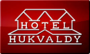 <dtrong>HOTEL HUKVALDY s.r.o.</strong>