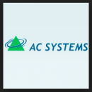 <strong>AC SYSTEMS, s.r.o.</strong>