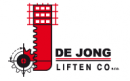 <strong>DE JONG LIFTEN CO, s.r.o.</strong>