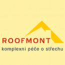 <strong>Roofmont</strong> - Radim Ustohal