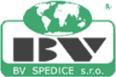 <strong>BV Spedice s.r.o.</strong>