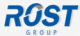 ROST Group s.r.o.