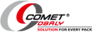 COMET OBALY, s.r.o.