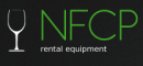NFCP rental eguipment s.r.o.