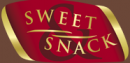SWEET &  SNACK s.r.o.