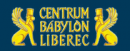 <strong>CENTRUM BABYLON</strong>, a.s.