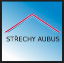 <strong>STŘECHY AUBUS</strong>