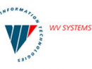 WV systems, s.r.o.