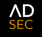 ADSEC - consulting s.r.o.