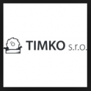 TIMKO s.r.o.