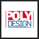 <strong>POLYDESIGN</strong>