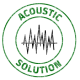 Acoustic solution s.r.o.
