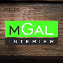 <strong>MGaL Interier</strong>