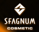 <strong>SFAGNUM COSMETIC</strong><br>Ludmila Jílková - Torf