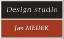 Design Studio Jan Medek