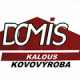 <strong>DOMIS</strong> - Martin Kalous